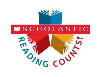 Aberdeen School District partners with Scholastic for pilot program